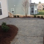 pavers outdoor living (2)